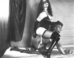 Sensual massage porn babe gremlin